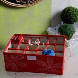 Home Organisers