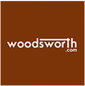 Woodsworth