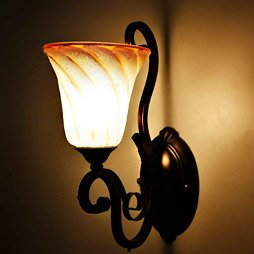CasaCraft Lamps