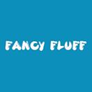 Fancy Fluff