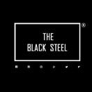 The Black Steel