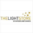 The Light Store