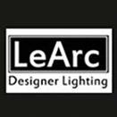 Learc Designer Lighting