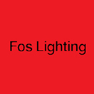 Fos Lighting